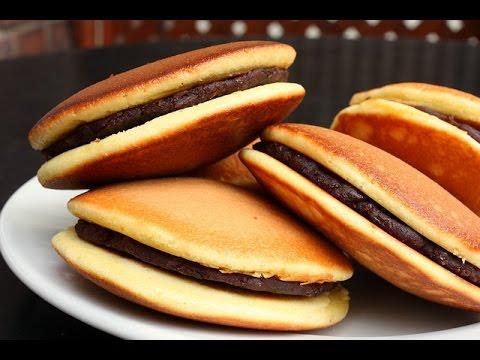 Cách làm bánh rán 87 cách làm bánh rán Cách làm bánh rán ăn không biết chán vì nhiều công thức hay (Phần 2) cach lam banh ran 87