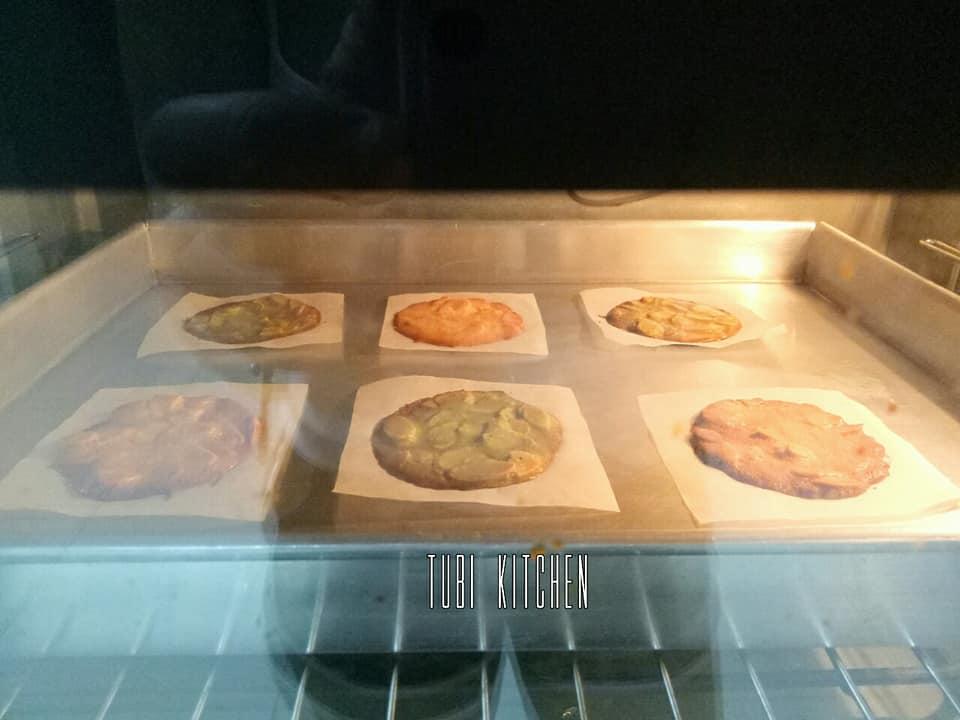 công thức bánh ngói 1 công thức bánh ngói Công thức bánh ngói ngon ngon ăn mãi mà vẫn đói cong thuc banh ngoi 1