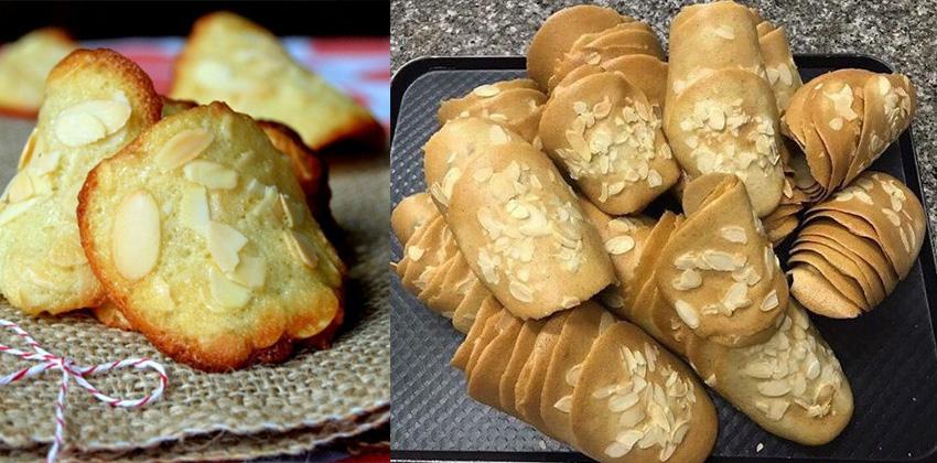 công thức bánh ngói 20 công thức bánh ngói Công thức bánh ngói ngon ngon ăn mãi mà vẫn đói cong thuc banh ngoi 20