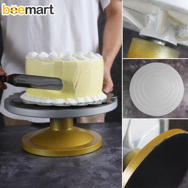 dụng cụ làm bánh kem cơ bản 6 dụng cụ làm bánh kem cơ bản Dụng cụ làm bánh kem cơ bản giúp bạn có chiếc bánh gato siêu đẹp dung cu lam banh kem co ban 6 1