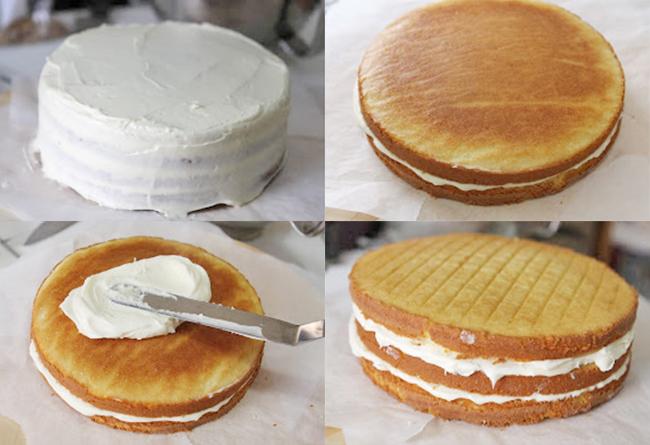 Dụng cụ làm bánh kem cơ bản 6 dụng cụ làm bánh kem cơ bản Dụng cụ làm bánh kem cơ bản giúp bạn có chiếc bánh gato siêu đẹp dung cu lam banh kem co ban 6