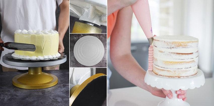 Dụng cụ làm bánh kem cơ bản 66 dụng cụ làm bánh kem cơ bản Dụng cụ làm bánh kem cơ bản giúp bạn có chiếc bánh gato siêu đẹp dung cu lam banh kem co ban 66