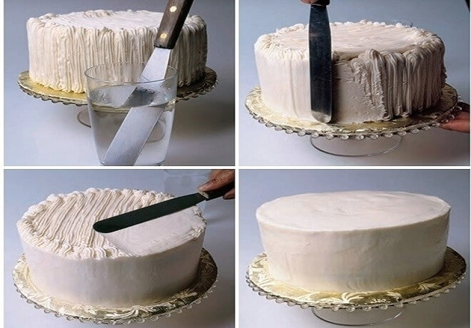 Dụng cụ làm bánh kem cơ bản 11 dụng cụ làm bánh kem cơ bản Dụng cụ làm bánh kem cơ bản giúp bạn có chiếc bánh gato siêu đẹp dung cu lam banh kem co ban giup ban co chiec banh gato sieu dep 3