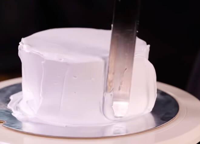 Dụng cụ làm bánh kem cơ bản 1 dụng cụ làm bánh kem cơ bản Dụng cụ làm bánh kem cơ bản giúp bạn có chiếc bánh gato siêu đẹp dung cu lam banh kem co ban giup ban co chiec banh gato sieu dep 4