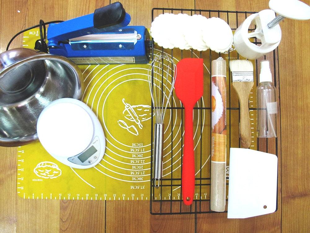 Dụng cụ làm bánh kem cơ bản  dụng cụ làm bánh kem cơ bản Dụng cụ làm bánh kem cơ bản giúp bạn có chiếc bánh gato siêu đẹp dung cu lam banh kem co ban giup ban co chiec banh gato sieu dep 6