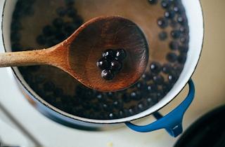 Sinh tố cà phê trân châu 3 sinh tố cà phê trân châu Sinh tố cà phê trân châu mới toanh không thể không thử sinh to ca phe tran chau 3