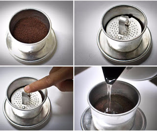 Sinh tố cà phê trân châu 4 sinh tố cà phê trân châu Sinh tố cà phê trân châu mới toanh không thể không thử sinh to ca phe tran chau 4