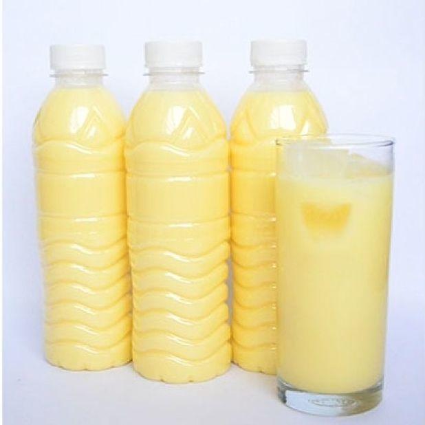 máy xay đa năng Tổng hợp công thức làm sữa hạt bằng máy xay đa năng vô cùng tiện lợi      u xanh c    sen