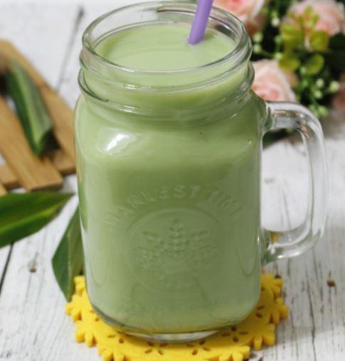 công thức làm sữa hạt máy xay đa năng Tổng hợp công thức làm sữa hạt bằng máy xay đa năng vô cùng tiện lợi      u xanh