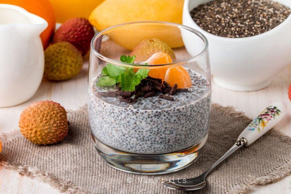 hạt dinh dưỡng Những loại hạt dinh dưỡng tốt nhất và công dụng của chúng B   o qu   n h   t chia Vinfruits 1024x682