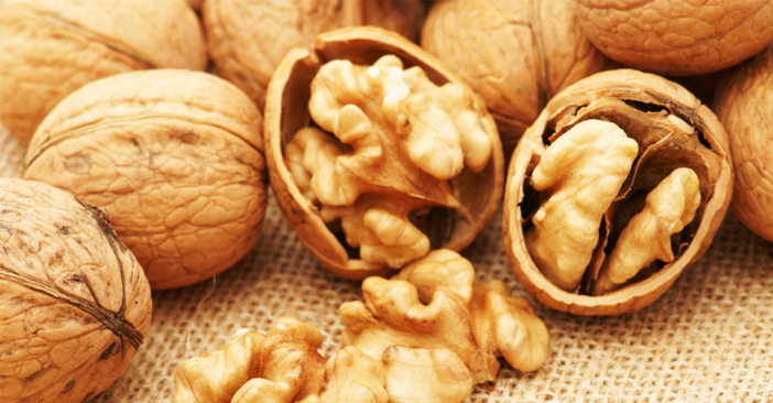 các loại hạt ngũ cốc tốt cho bà bầu hạt ngũ cốc Bất ngờ trước công dụng của các loại hạt ngũ cốc tốt cho bà bầu cac loai hat tot cho phu nu mang thai 4