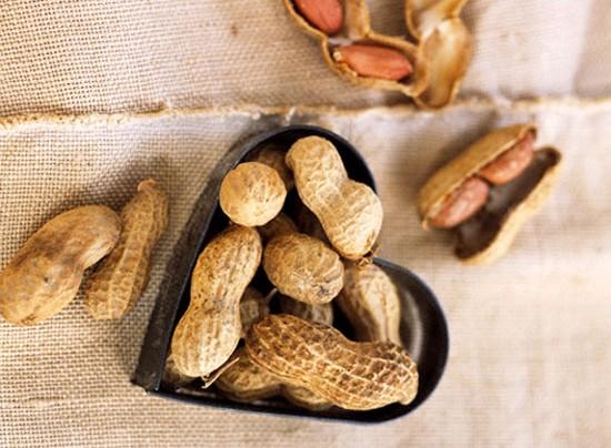 các loại hạt ngũ cốc tốt cho bà bầu hạt ngũ cốc Bất ngờ trước công dụng của các loại hạt ngũ cốc tốt cho bà bầu cac loai hat tot cho phu nu mang thai 5