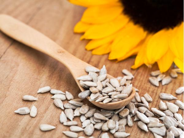 hạt ngũ cốc Bất ngờ trước công dụng của các loại hạt ngũ cốc tốt cho bà bầu cac loai hat tot cho phu nu mang thai 7