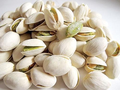 các loại hạt ngũ cốc tốt cho bà bầu hạt ngũ cốc Bất ngờ trước công dụng của các loại hạt ngũ cốc tốt cho bà bầu cac loai hat tot cho phu nu mang thai