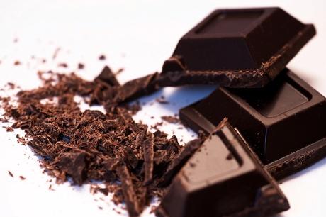 socola cách làm granola Top 3 cách làm Granola cực ngon không béo đơn giản tại nhà granola chocolate bao