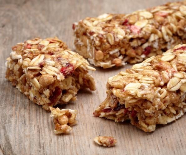 Granola granola Granola có tốt không? Nên ăn Granola như thế nào? original 1480035552929 o0hotritos3owthb0529