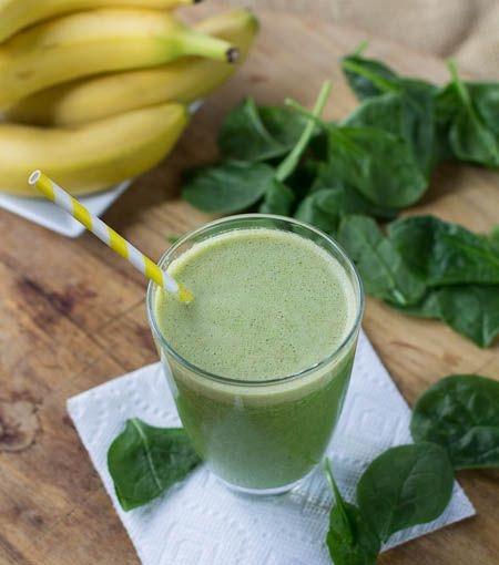 rau cải bó xôi Rau cải bó xôi – Rau Spinach là loại rau gì? 1 GYPY