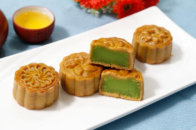 Nhân bánh trung thu nhân bánh trung thu Các loại nhân bánh trung thu ngon phổ biến hiện nay 1505464842 150546450457728  mg 7170