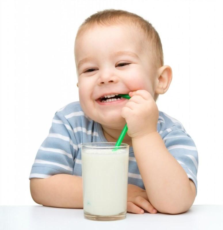 các loại sữa tốt cho trẻ nhỏ Các loại sữa tốt cho trẻ nhỏ làm từ hạt dinh dưỡng H     NG D   N C  CH CHO CON U   NG S   A C   HI   U QU    NH   T