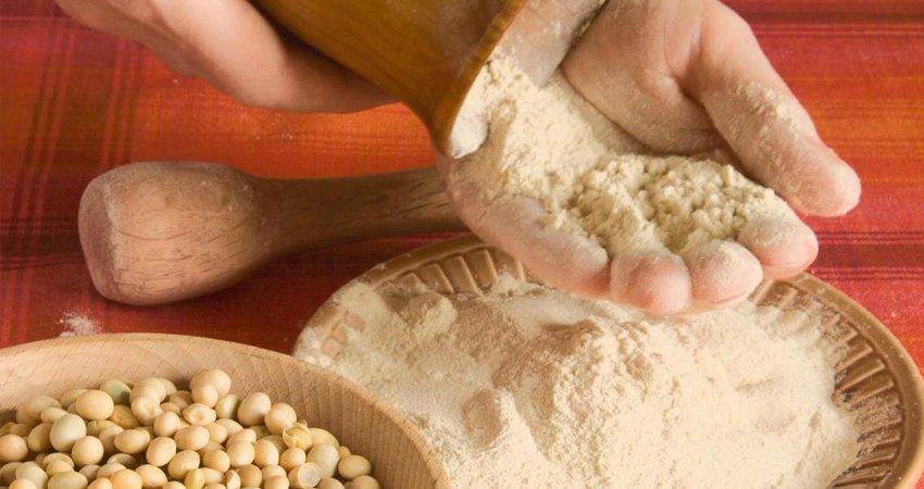 Các loại ngũ cốc tốt nhất trên thị trường hiện nay ngũ cốc Tìm hiểu về các loại ngũ cốc trên thị trường hiện nay bot ngu coc handmade ban o dau tai tphcm