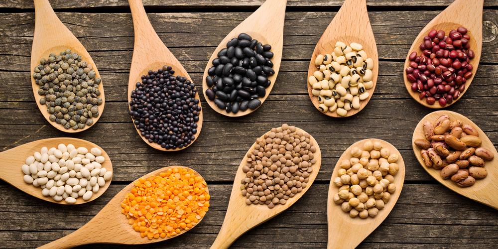cac-loai-hat-dinh-duong-cho-be hạt ăn dặm cho trẻ Hạt ăn dặm cho trẻ – Nên chọn loại nào hat an dam cho tre