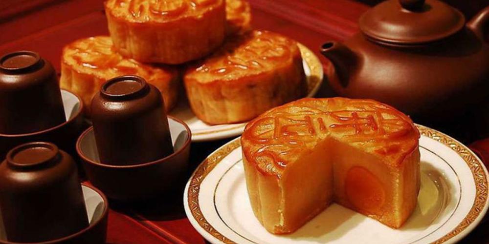 nguyen-lieu-lam-banh-trung-thu nhân bánh trung thu Các loại nhân bánh trung thu ngon phổ biến hiện nay trung 2 15371687059561117409594 2