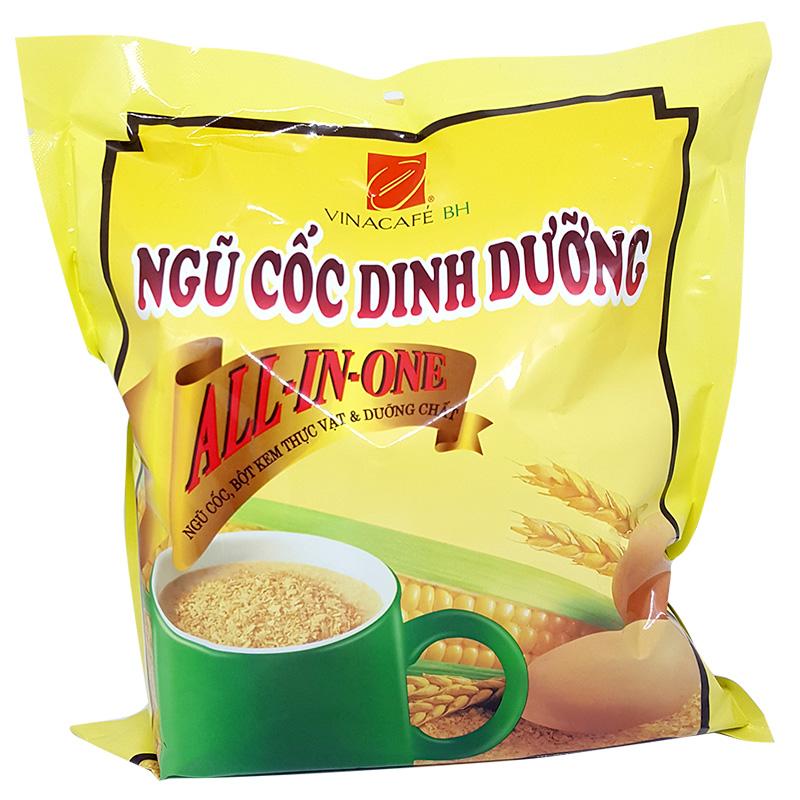 ngu-coc-an-sang-loai-nao-ngon
