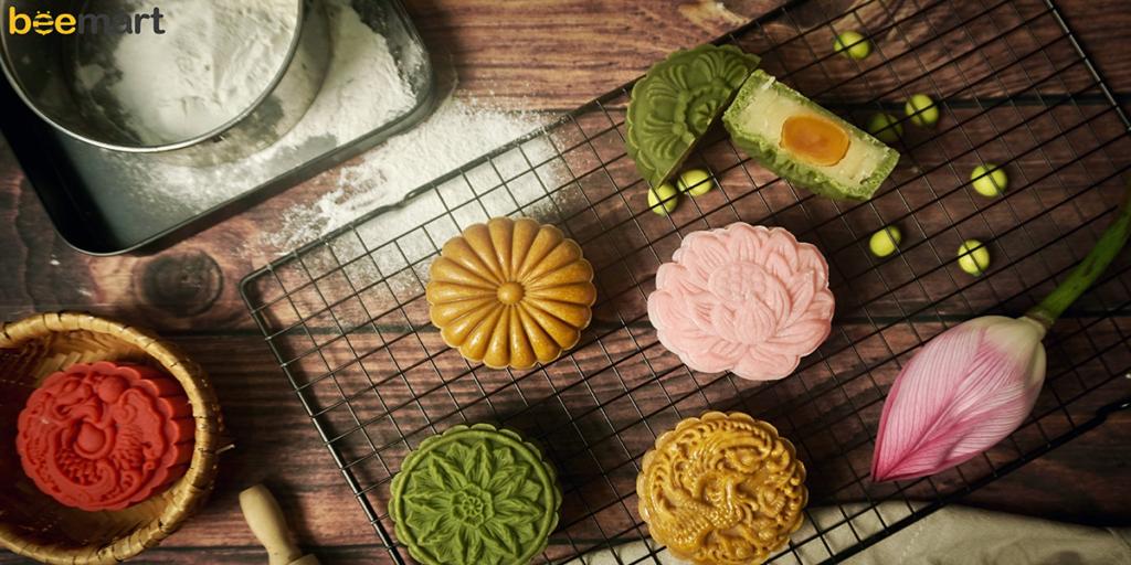 ưnguyeen liệu làm bánh trung thu các nguyên liệu làm bánh trung thu Các nguyên liệu làm bánh trung thu cho người mới bắt đầu 8 1 1024x512