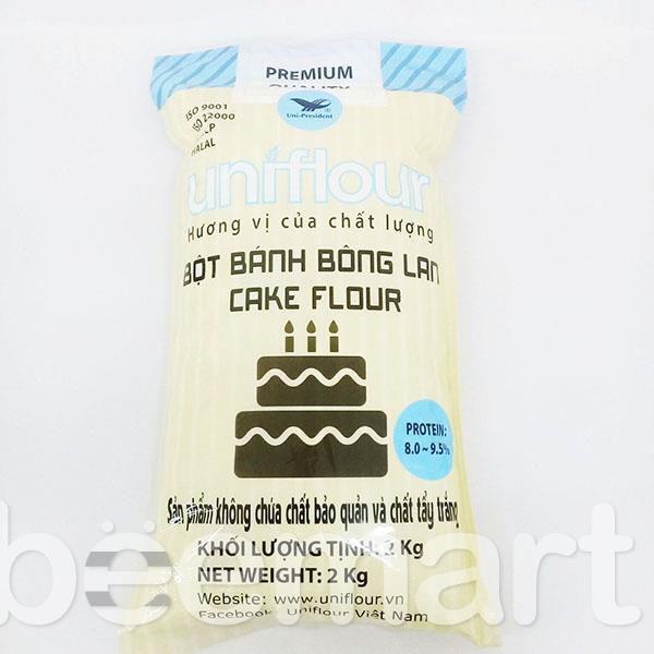 bot-lam-banh-trung-thu bột mì làm bánh trung thu Chọn bột mì làm bánh trung thu như thế nào cho đúng? bot lam banh trung thu 1
