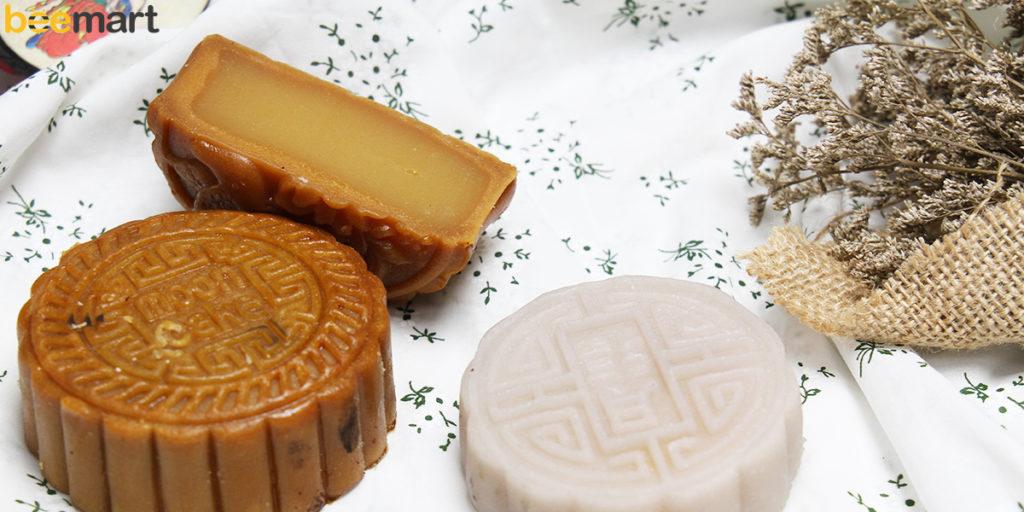 bột làm vỏ bánh trung thu Mẹo chọn bột làm vỏ bánh trung thu cực hữu ích bot lam vo banh trung thu 1024x512