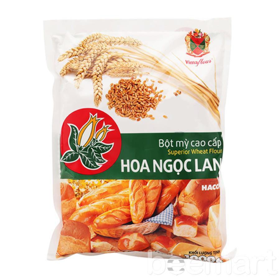bot-mi-lam-banh bột mì làm bánh trung thu Chọn bột mì làm bánh trung thu như thế nào cho đúng? bot my hoa ngoc lan