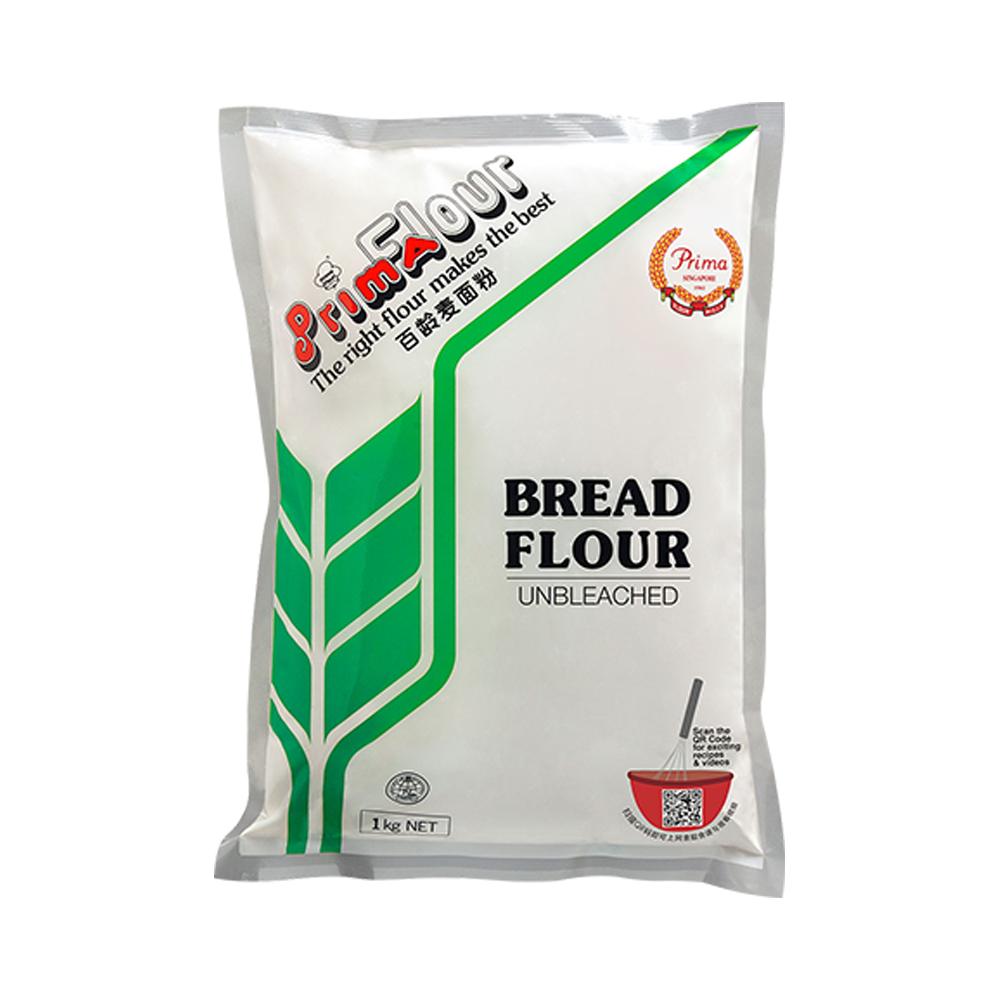 bot-banh-mi bột mì làm bánh trung thu Chọn bột mì làm bánh trung thu như thế nào cho đúng? bot so 13