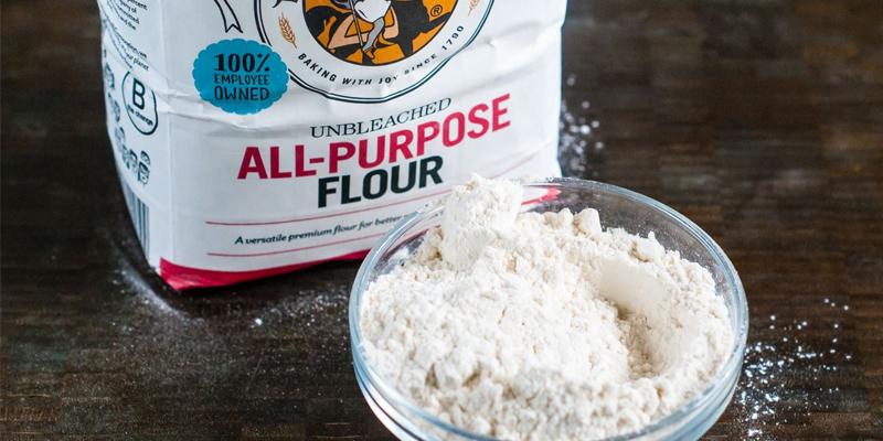 bot-mi-lam-banh-trung-thu-ngon bột mì làm bánh trung thu Chọn bột mì làm bánh trung thu như thế nào cho đúng? cac loai bot mi lam banh trung thu