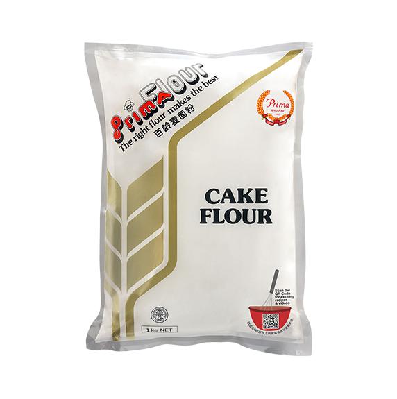 bột làm vỏ bánh trung thu bột làm vỏ bánh trung thu Mẹo chọn bột làm vỏ bánh trung thu cực hữu ích cake flour vang 1