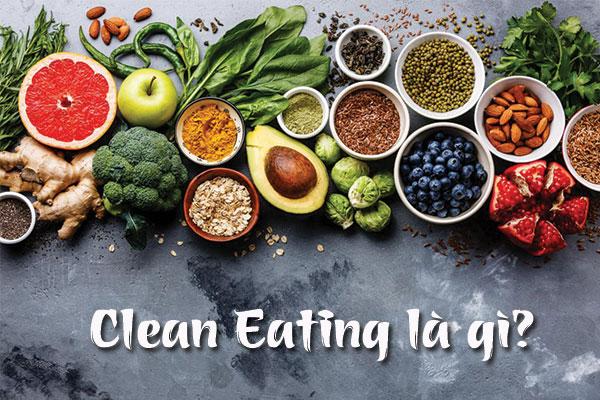 eat-clean-la-gi