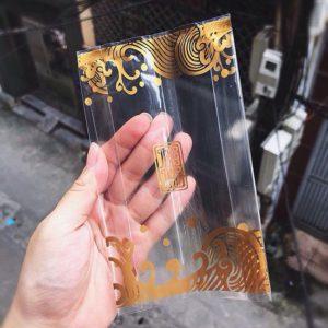 khay và túi đựng bánh trung thu khay và túi đựng bánh trung thu Khay và túi đựng bánh trung thu – bộ đôi nên sắm ngay mùa Trăng rằm khay va tui dung banh trung thu 011 300x300