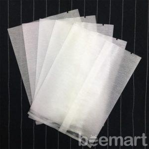 khay và túi đựng bánh trung thu khay và túi đựng bánh trung thu Khay và túi đựng bánh trung thu – bộ đôi nên sắm ngay mùa Trăng rằm khay va tui dung banh trung thu 021 300x300