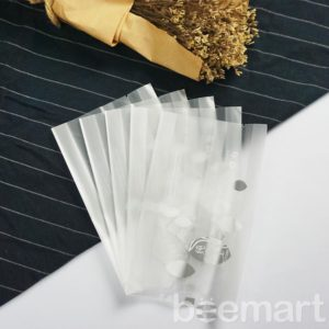 khay và túi đựng bánh trung thu khay và túi đựng bánh trung thu Khay và túi đựng bánh trung thu – bộ đôi nên sắm ngay mùa Trăng rằm khay va tui dung banh trung thu 031 300x300
