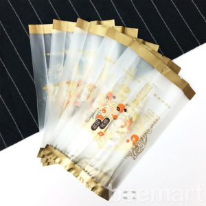 khay và túi đựng bánh trung thu khay và túi đựng bánh trung thu Khay và túi đựng bánh trung thu – bộ đôi nên sắm ngay mùa Trăng rằm khay va tui dung banh trung thu 041 300x300