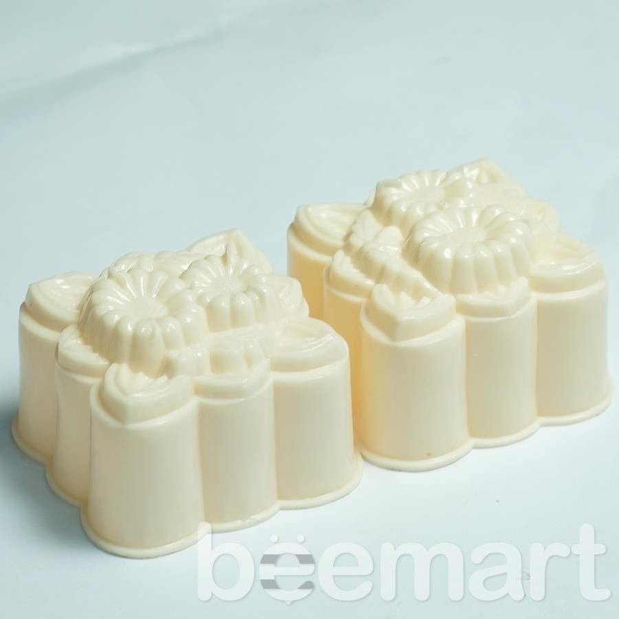 khuôn bánh trung thu rau câu Mẹo chọn khuôn bánh trung thu rau câu chất lượng nhất khuon banh trung thu rau cau 05