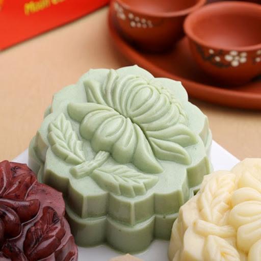 Khuôn bánh trung thu rau câu với nhiều hình dáng bánh đẹp mắt khuôn bánh trung thu rau câu Khuôn bánh trung thu rau câu chất lượng và mẹo chọn khuon banh trung thu rau cau chat luong va meo chon 10