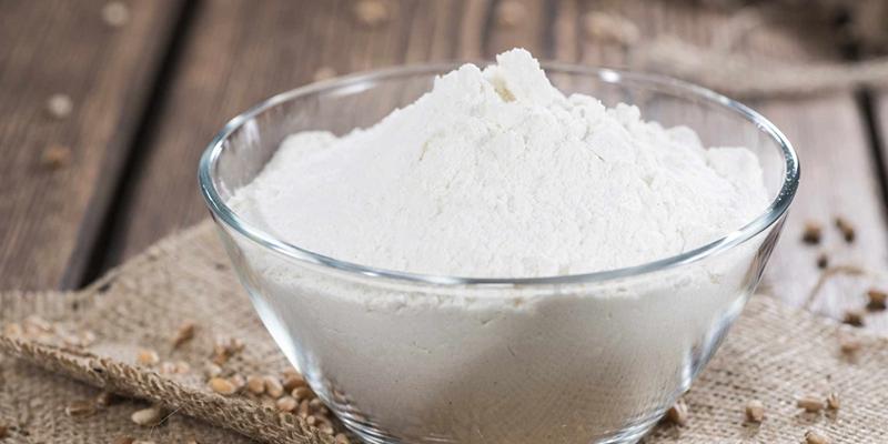 mua bột làm bánh trung thu dẻo ở đâu mua bột làm bánh dẻo trung thu ở đâu Mua bột làm bánh dẻo trung thu ở đâu tại Sài Gòn? mua bot lam banh deo o dau