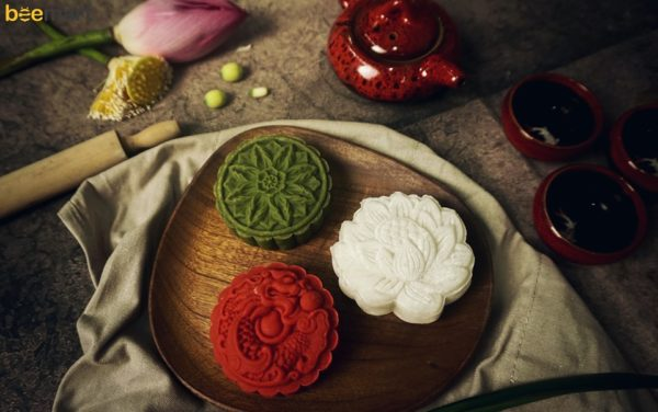 mua bột làm bánh dẻo trung thu ở đâu mua bột làm bánh dẻo trung thu ở đâu Mua bột làm bánh dẻo trung thu ở đâu tại Sài Gòn? mua bot lam banh deo trung thu o dau e1562560450838