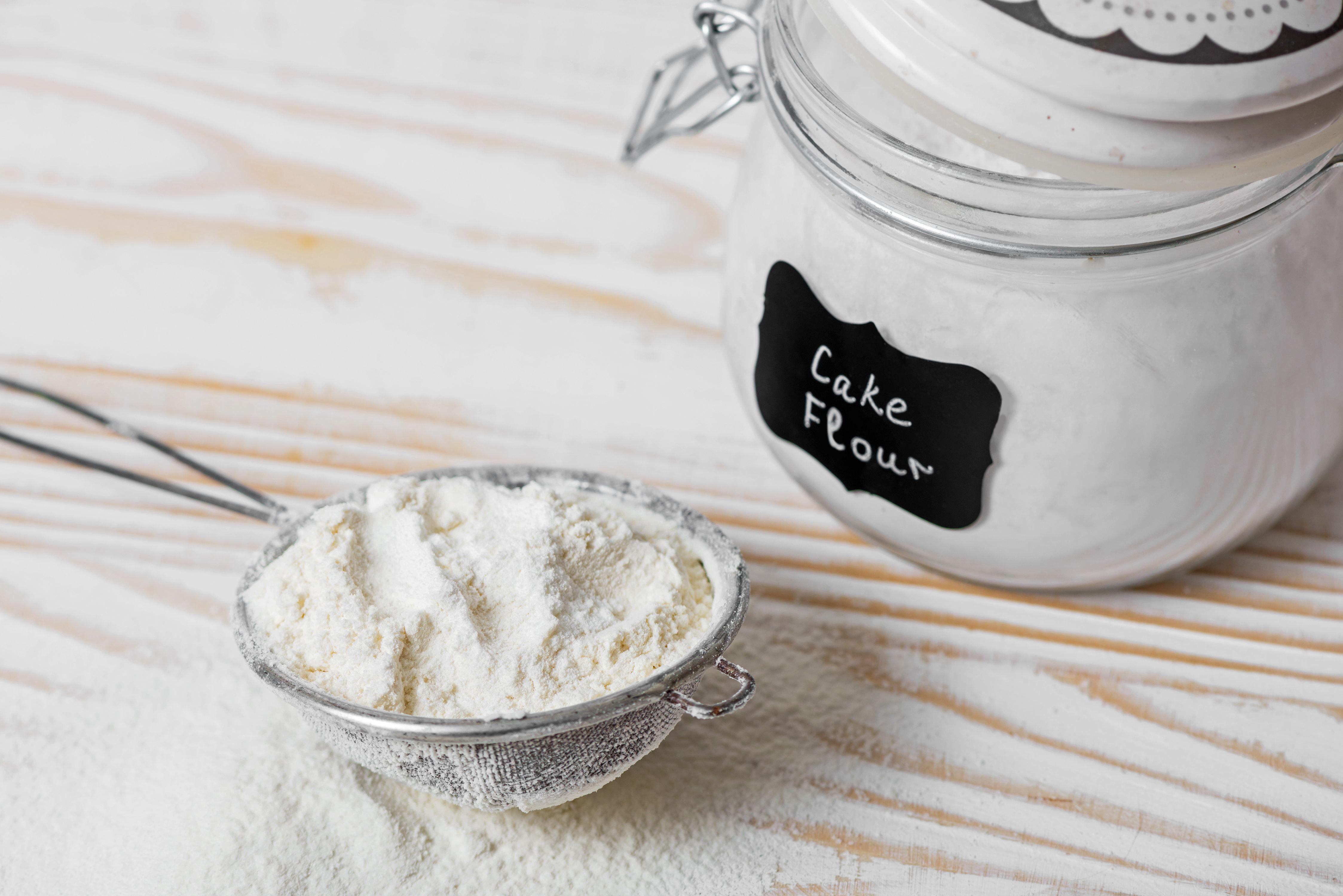 Mua nguyên liệu làm bánh mua nguyên liệu làm bánh Mua nguyên liệu làm bánh cần những gì mua nguyen lieu lam banh 01