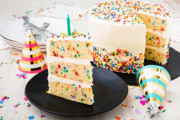 mua nguyên liệu làm bánh mua nguyên liệu làm bánh Mua nguyên liệu làm bánh cần những gì mua nguyen lieu lam banh 05 e1562306441384