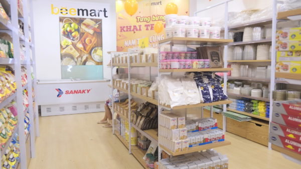 mua nguyên liệu làm bánh trung thu ở tphcm mua nguyên liệu làm bánh trung thu ở tphcm Một số địa chỉ có thể mua nguyên liệu làm bánh trung thu ở tphcm mua nguyen lieu lam banh trung thu o tphcm 03 e1562321712976