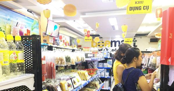 mua bột làm bánh dẻo trung thu ở đâu mua nguyên liệu làm bánh trung thu ở tphcm Một số địa chỉ có thể mua nguyên liệu làm bánh trung thu ở tphcm mua nguyen lieu lam banh trung thu o tphcm e1562560325862