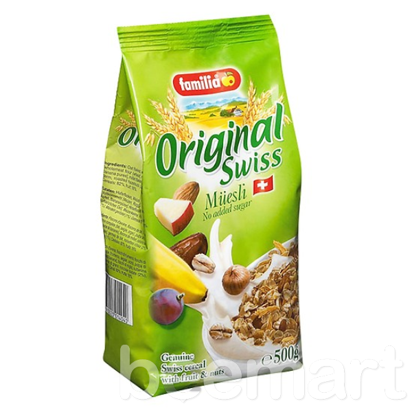 ngũ cốc ăn kiêng uống liền Ngũ cốc ăn kiêng uống liền –  cứu tinh cho bữa sáng bận rộn của chị em ngu coc an kieng uong lien 03