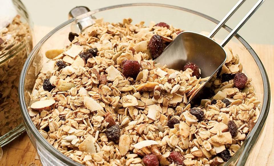 ngũ cốc ăn kiêng giảm cân ngũ cốc ăn kiêng uống liền Ngũ cốc ăn kiêng uống liền –  cứu tinh cho bữa sáng bận rộn của chị em ngu coc an kieng uong lien