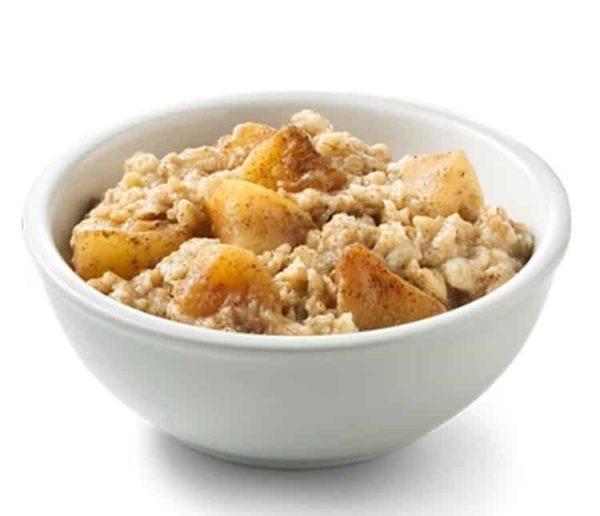 ngũ cốc ăn sáng giảm cân ngũ cốc ăn sáng giảm cân Chọn ngũ cốc ăn sáng giảm cân làm sao cho hiệu quả ngu coc an sang giam can 01 e1564128312578
